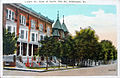 1910 - Linden and 15th Streets.jpg
