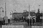 1910 grande semaine de l'aviation tribunes Betheny.JPG