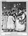 1911-01-01, Gedeón, Entrada de año, Tovar.jpg