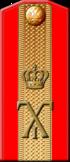 1911-ir001-p06