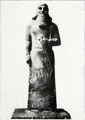 1911 Britannica - Babylonia-Assur-Nazir-Pal.png