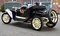 1912 Fiat Type 55 Fleetwood Roadster, rear left (Greenwich 2019).jpg