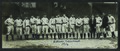 1914 Baltimore Orioles Team Photograph with Babe Ruth.jpg