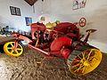 1914 tracteur Big-Bull, Musée Maurice Dufresne photo 8.jpg