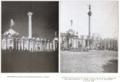 1915 NELA Convention San Francisco Electric Temple.png