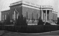 1915 Waltham library.png
