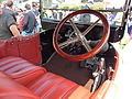1917 Pierce-Arrow Model 48 Touring (3829589270).jpg
