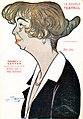 1918-05-05, La Novela Teatral, Carmen Crehuet, Tovar.jpg
