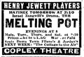 1918 JewettPlayers BostonGlobe March29.png