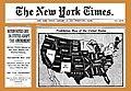 19190117 Prohibition - Eighteenth Amendment - The New York Times.jpg