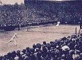 1919 wimbledon final (instant) (cropped).jpg