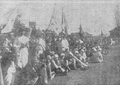 1922 Korean National Sports Festival - Football - Audience.png