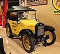 1924 Austin 7 (31423405391).jpg