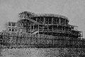 1925. Начало строительства ДК имени Ленина.jpg
