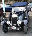 1925 MG Morris Oxford 14-28 5852962412.jpg