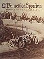 1926-10-17 Garda WINNER Bugatti T35 Maggi.jpg