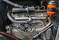 1926 Willys-Knight Light Six engine (Series 70).jpg