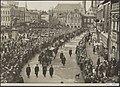 1928 Uitvaart en begrafenis van dr. H.A. Lorentz te Haarlem — NL-HaNA 2.24.05.02 0 023-0407 1.jpg