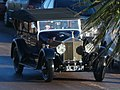 1929 Rolls-Royce Twenty tourer 2.jpg