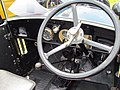 1930 Austin Seven 5765379524.jpg