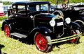 1930 Ford Model A 45B Coupe RLN250.jpg
