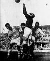 1934 Матч 3 городов Фис № 14.png