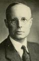 1935 Albert Bergeron Massachusetts House of Representatives.png