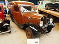 1938 La Licorne 415 pic2.jpg