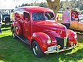 1940 Ford V8 Panel Van (29525469552).jpg