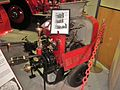 1940s Coventry Climax Type FSM trailer pump (12318338823).jpg