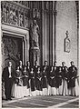 1950-60. Foto oficial .jpg