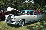 1951 Kaiser Deluxe Virginian Club Coupe (15089183596).jpg