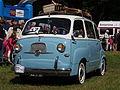 1957 FIAT Multipla Taxi pic3.JPG