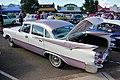 1959 Dodge Coronet sedan (6880125534).jpg