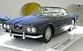 1959 Maserati 5000 GT fl.jpg