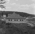 1960 CNRZ construction de batiments-11-cliche Jean-Joseph Weber.jpg