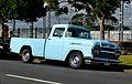 1960 Ford F100 (16266996528).jpg
