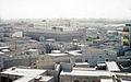 1961 rooftops Kuwait 5413061149.jpg