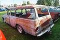 1962 International Harvester 100 Series Travelall (20962179364).jpg