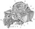 1963 A831 Chrysler engine side.png