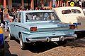 1964 Studebaker Commander sedan (7026459159).jpg
