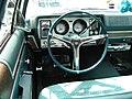 1967 Ambassador 990 4-d aqua pa-d.jpg