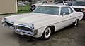 1967 Pontiac Catalina two-door sedan.jpg
