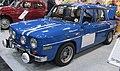 1967 Renault 8 Gordini 1.3.jpg