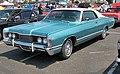 1968 Mercury Marquis cropped.jpg