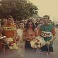 1968 serge guillaume et Eddy Merckx.jpg