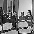 1969 visite Bernard Pons au CNRA-28-cliche Jean Weber.jpg