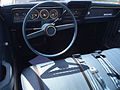 1970 AMC Hornet 2-door base model 2015-AMO-meet 4of5.jpg