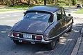1973 Citroen DS23 Pallas (29448781693).jpg