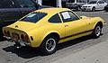 1973 Opel GT (1900, US) rear right.jpg